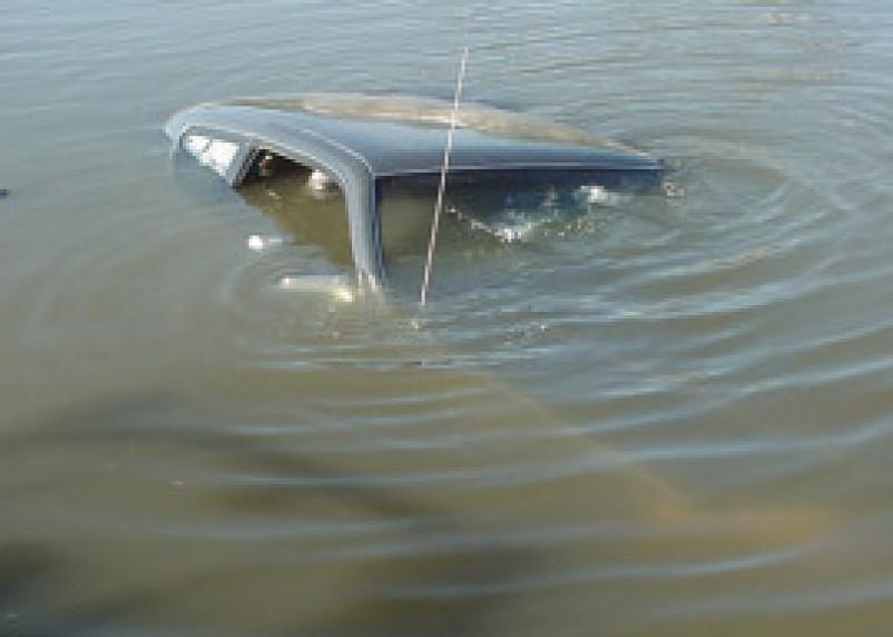 В ДТП у реки Касня Сычевского района погибла девушка
