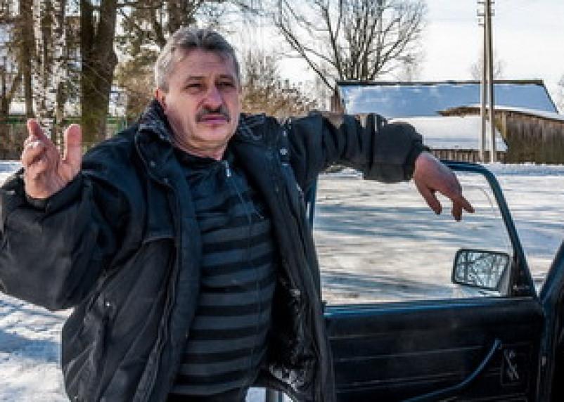 Глава поселения в Смоленской области предстанет перед судом за взятку