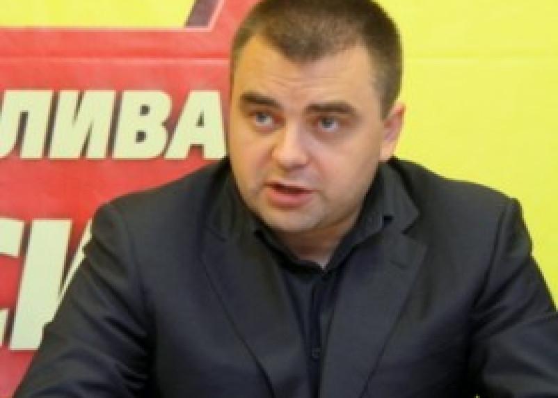 Алексей Казаков: победы ничему не учат — учат поражения