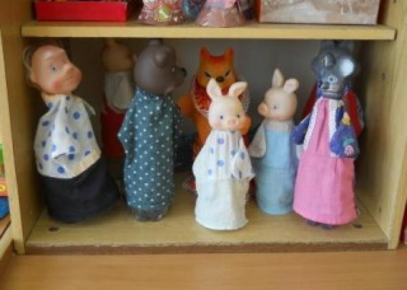 В Смоленской области не освоили федеральные средства на строительство детских садов
