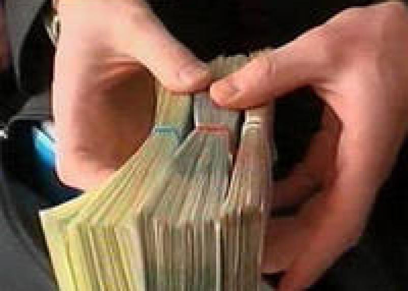 В Смоленской области сотрудник госнаркоконтроля осужден за взятку
