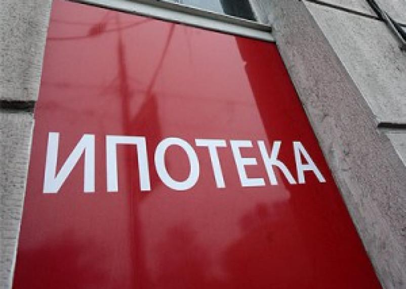 Смоляне задолжали банкам половину областного бюджета