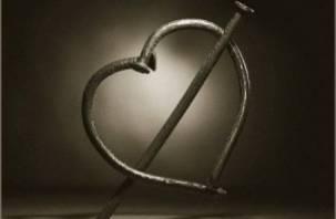 Смолянин обворовывал возлюбленных чтобы накопить на мотоцикл