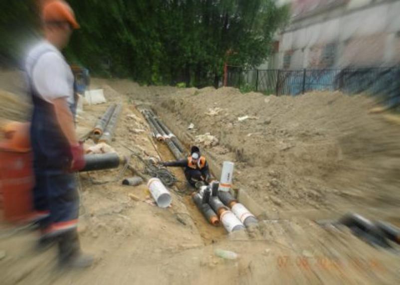 В Смоленской области грядет передел рынка теплоэнергетики