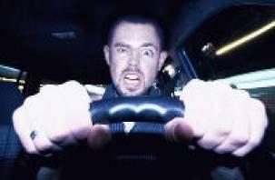 Агрессивные водители пополняют смертельную статистику на дорогах