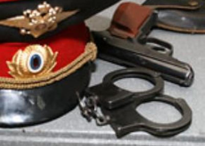 Бывший сотрудник смоленской полиции осужден за халатность
