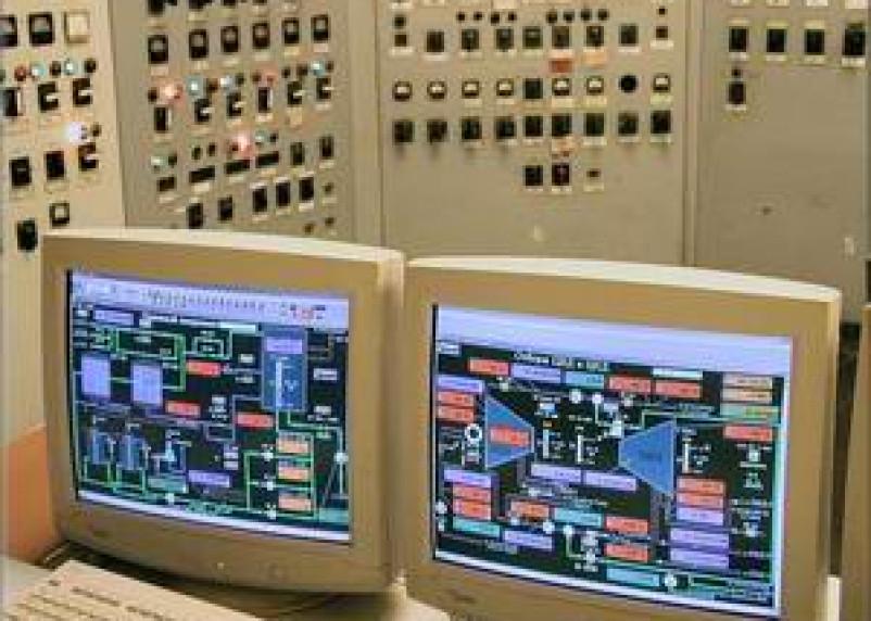 Вторая очередь Смоленской АЭС появится к 2025 году
