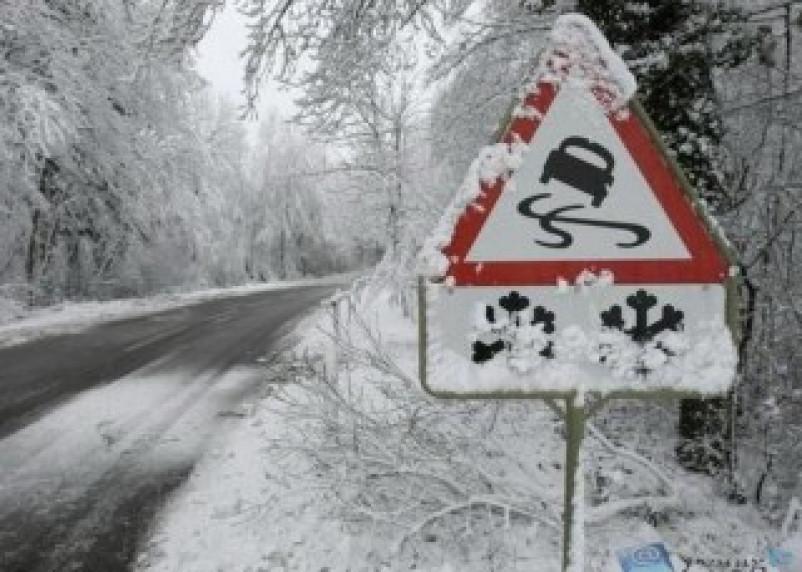 Синоптики: погода в Смоленской области соответствует климатической норме