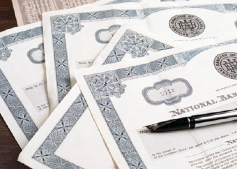 …В связи с отсутствием опыта проведения разумной долговой политики