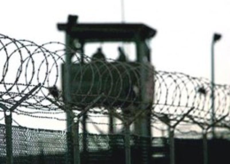 Заключенные в Сафоново организовали тюремный наркотрафик
