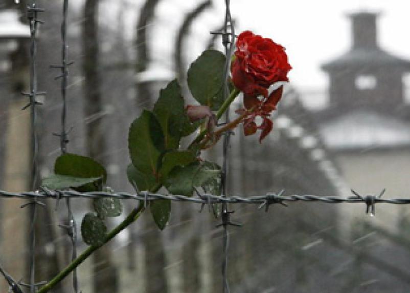 На Смоленщине будет открыт еще один памятник жертвам Холокоста