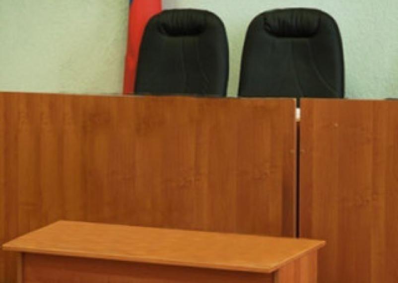 «Ярцевское правосудие» не усмотрело фальсификаций в пользу партии власти