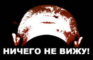 Следователи в Смоленской области закрыли глаза на фальсификацию выборов