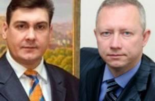 Известные смоленские «сидельцы» не попали под амнистию