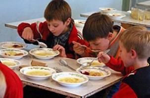 Прокуратура выявила нарушения в организации питания смоленских школьников