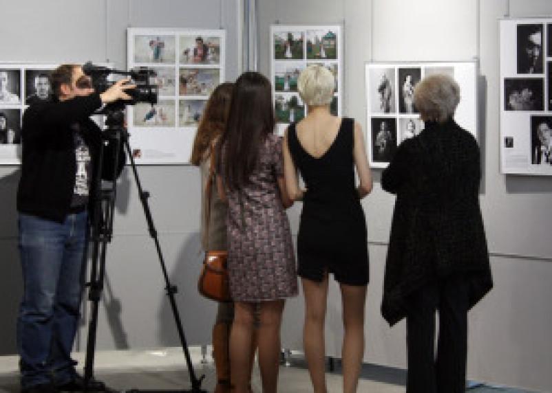 «Молодые фотографы» прибыли в Смоленск