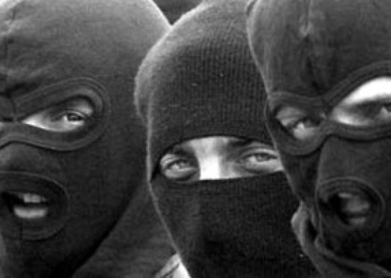 Смоленские следователи распутывают дело банды налетчиков