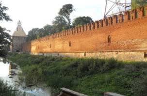 Бесплатные экскурсии по центру Смоленска