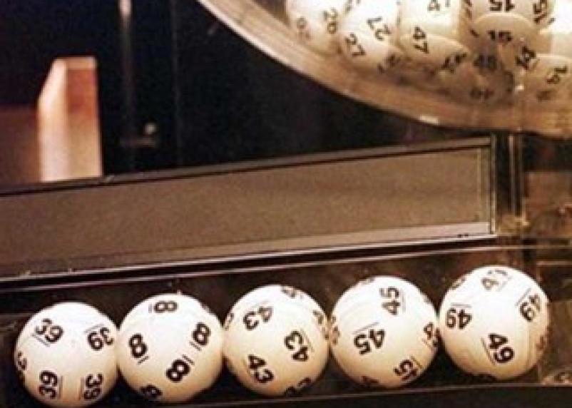 Доигрались! С 1 июля 2014 года частные лотереи запрещены