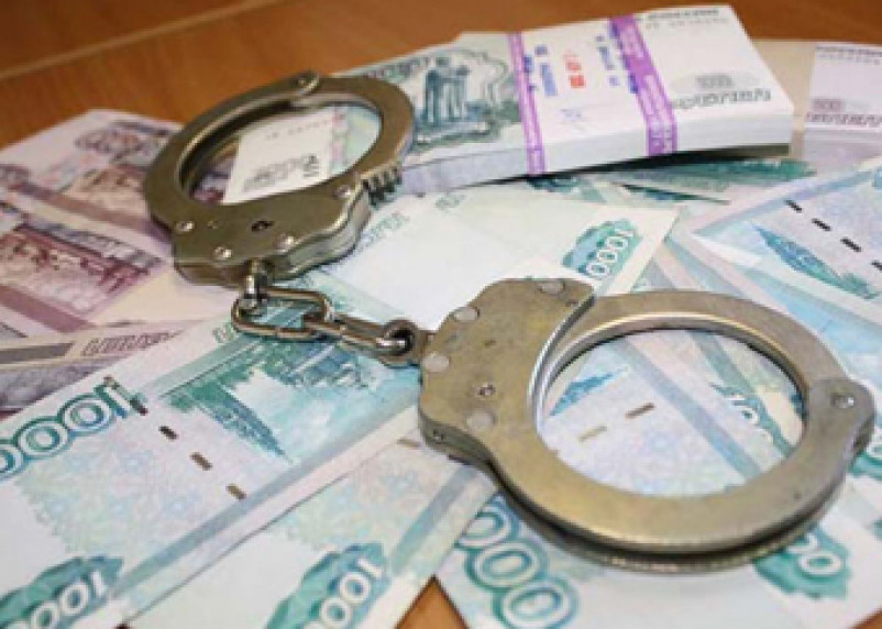 Руководители смоленского отделения «Россельхозбанка» окажутся на скамье подсудимых