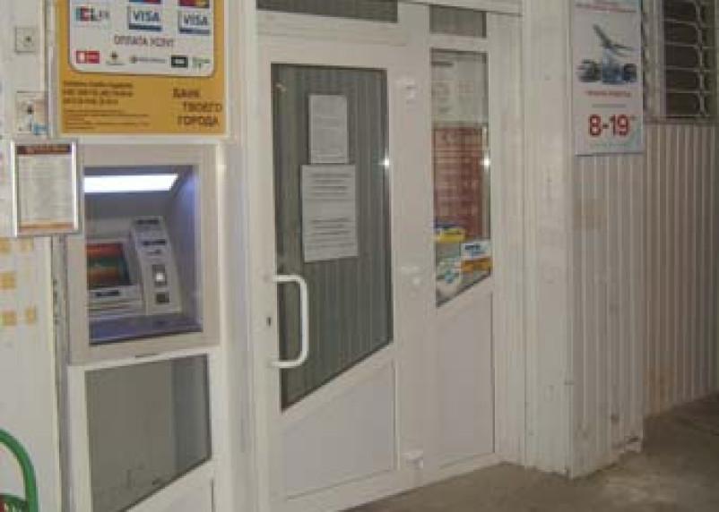 В Смоленске открылась дополнительная железнодорожная касса