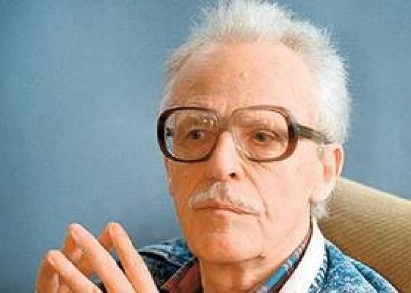 В Смоленске появится памятная доска Борису Васильеву
