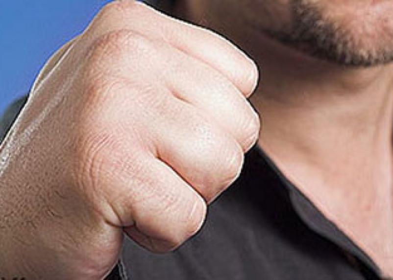 Против депутата-дебошира возбуждено уголовное дело