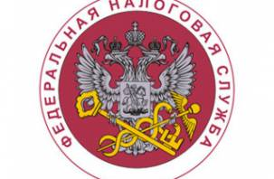 Новость от налоговиков: с 1 января ОКТМО вместо ОКАТО