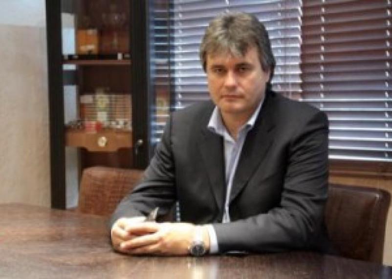 «Смоленский банк» ожидает стабилизационного кредита