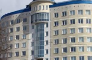 За день в Смоленской области зарегистрировалось 145 самозанятых
