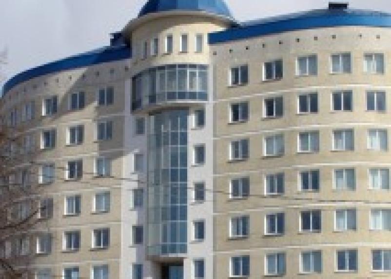 В Смоленске дан старт очередной декларационной кампании