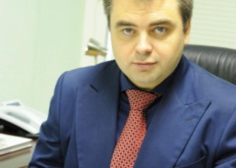 Бюджет Смоленской области — на контроле у депутата
