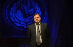 Губернатор Алексей Островский признал свое участие в кризисе «Смоленского банка»