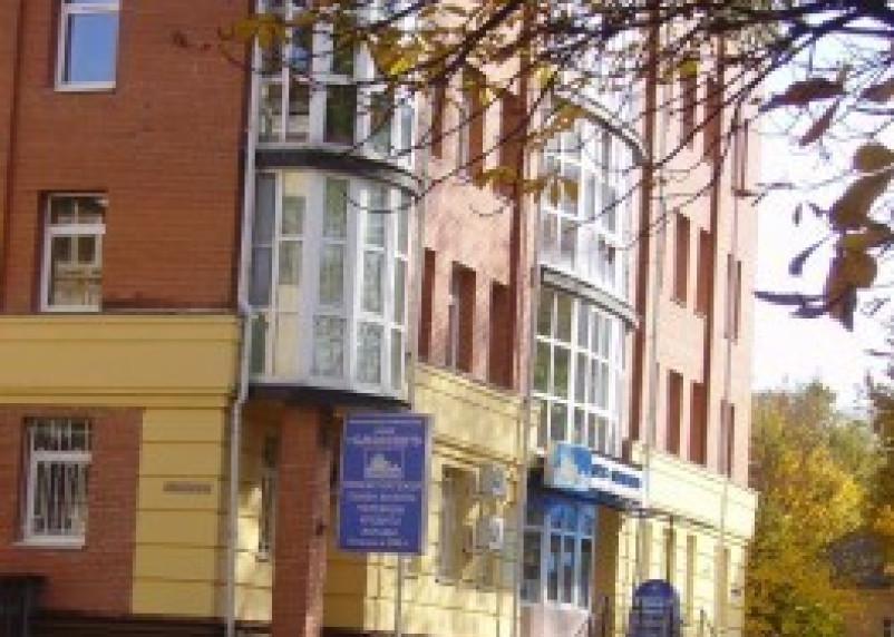 Банк «Смолевич» ограничил выдачу вкладов