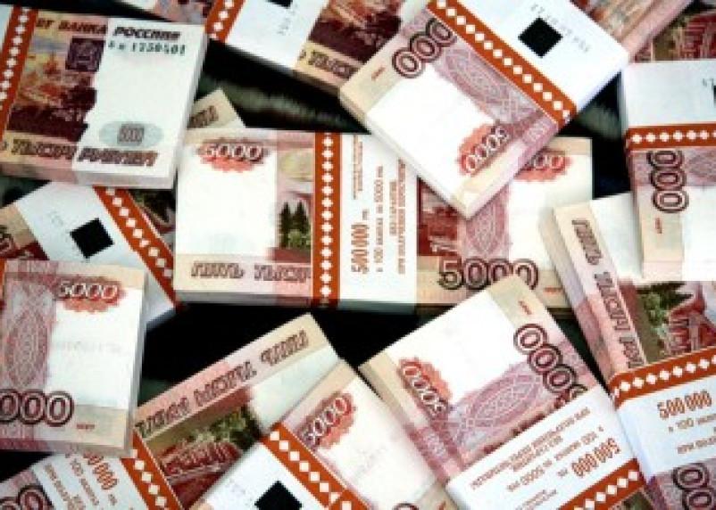 Ремонтно-строительная организация задолжала 4 миллиона рублей налогов