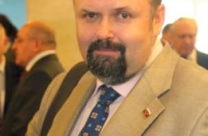 Михаил Атрощенков: «Наша область заслуживает лучшего»