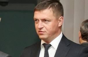 Николай Алашеев избежал уголовной ответственности?