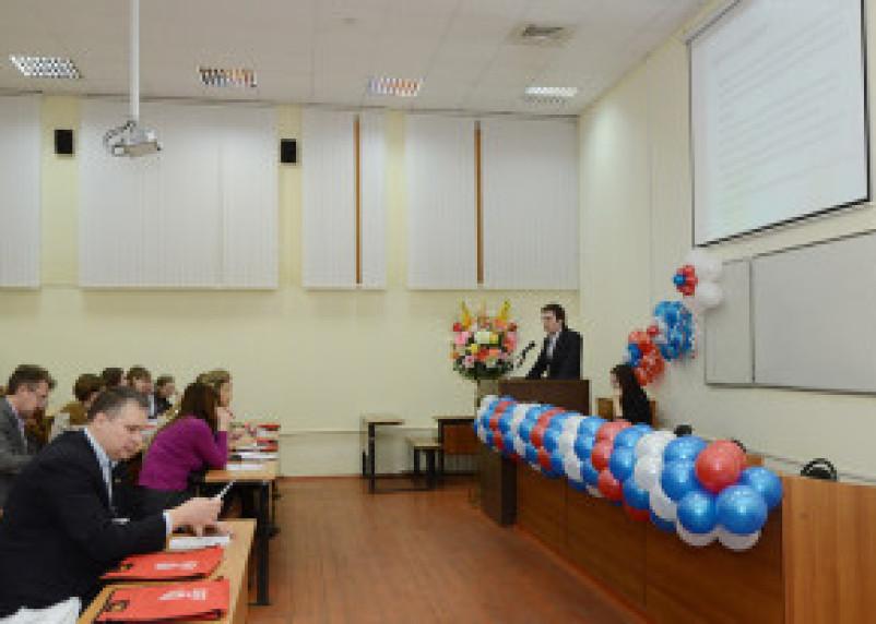 На Смоленщине создается добровольческий корпус