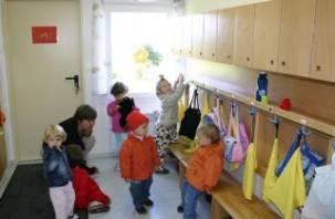 Администрация Смоленска лишила льготы матерей-одиночек