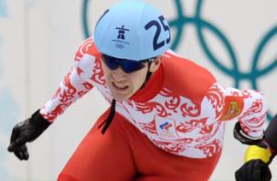 Олимпийские перспективы Смоленской физакадемии