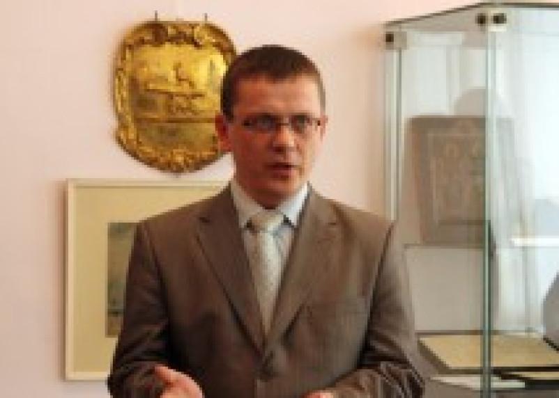 В Татьянин день смоленских студентов бесплатно пустят в музеи