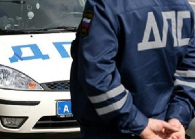 Духовщинские полицейские отстояли в суде честь и достоинство