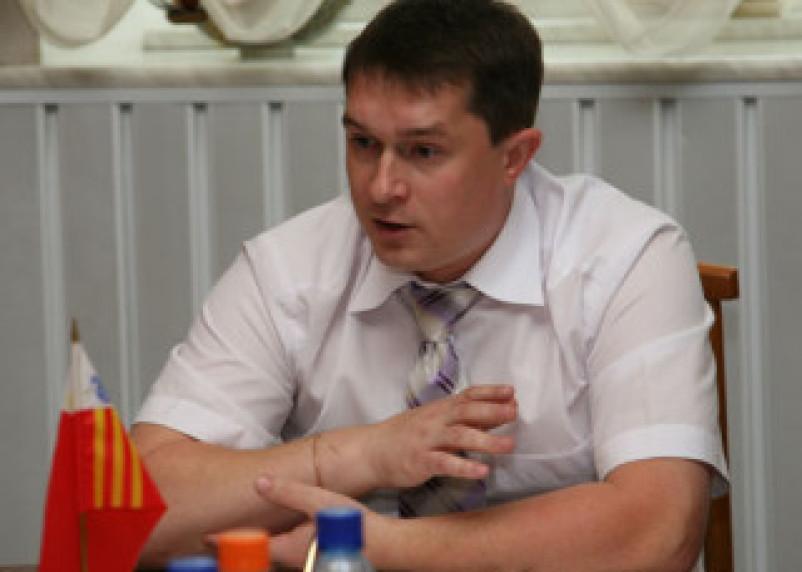 Алексей Островский готовится ввести в Смоленске «губернаторское правление»?