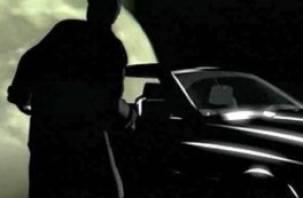 Трое молодых смолян пытались украсть два автомобиля за одну ночь