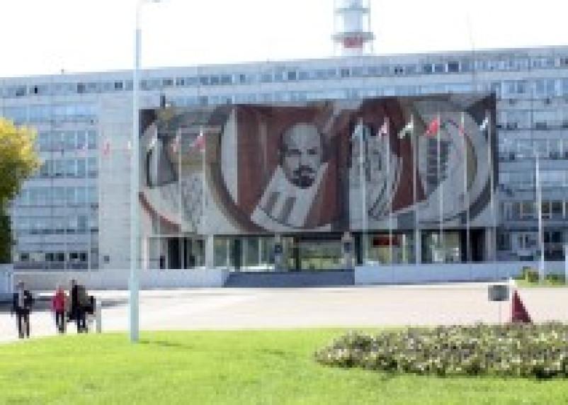 На Смоленской АЭС пройдет большая проверка безопасности