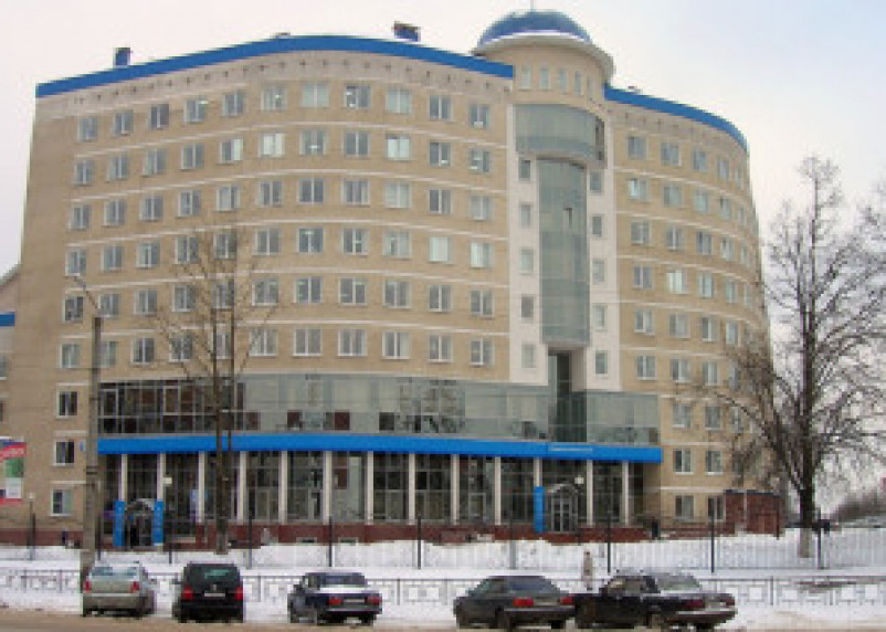В Смоленске предприниматель не платил налоги и задолжал 1,7 млн рублей
