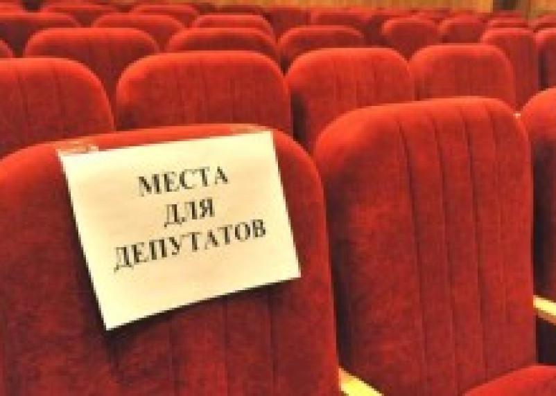 Четыре руководителя сельхозпредприятия признаны виновными в мошенничестве и подделке документов