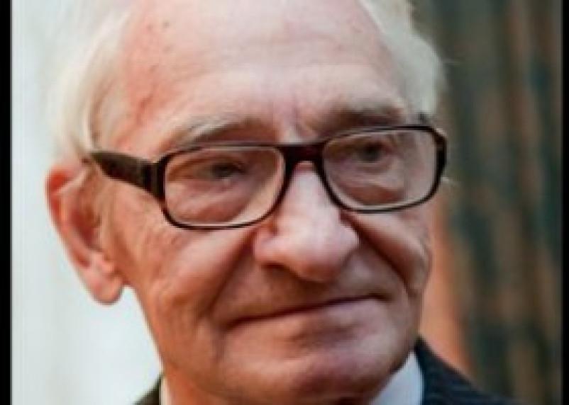 Ушел из жизни создатель уникального плазменного оборудования Алексей Береснев