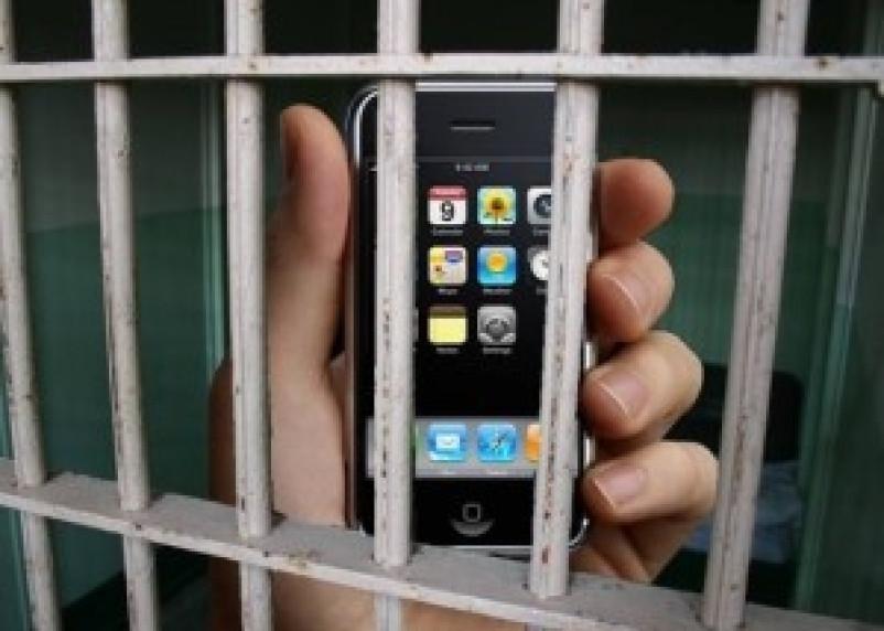 Заключенный Новосибирска по телефону обманывал жителей Смоленщины
