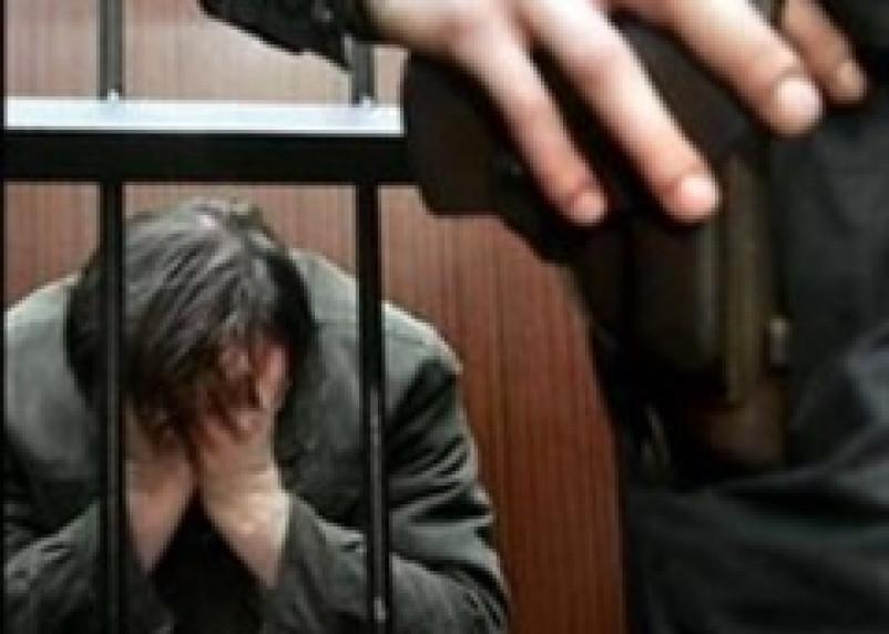 Уроженец Узбекистана убил свою мать